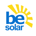 BE-solarlogo-clear.png